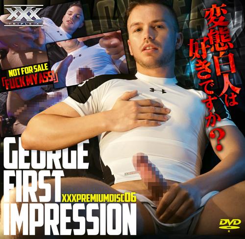 【ゲイ動画】 抜ける動画を探せ 総合44 [無断転載禁止]©bbspink.comxvideo>6本 YouTube動画>20本 ->画像>85枚